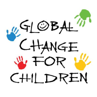 Global Change for Children